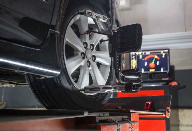 wheel-alignment-austin-round-rock-cedar-park-pampered-auto-care-02-2418x1662